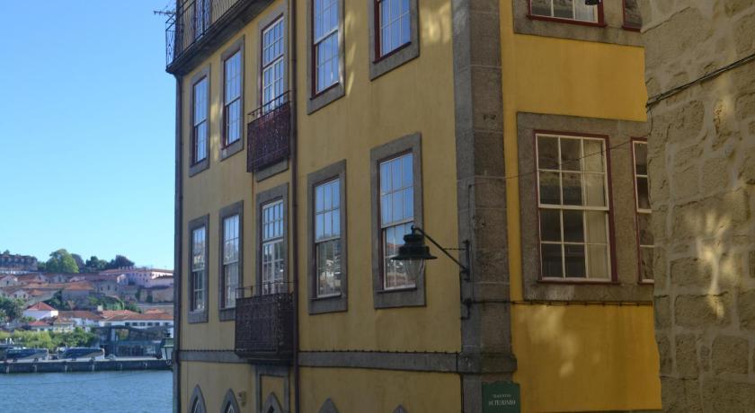 Porto By the River 2 (Porto)
