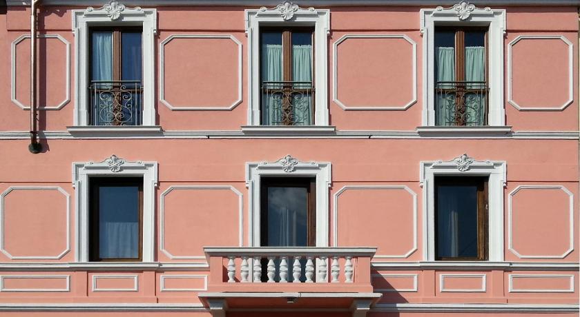 Casa Calicantus (Mailand)