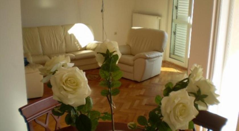 Apartment Tina (Rijeka)