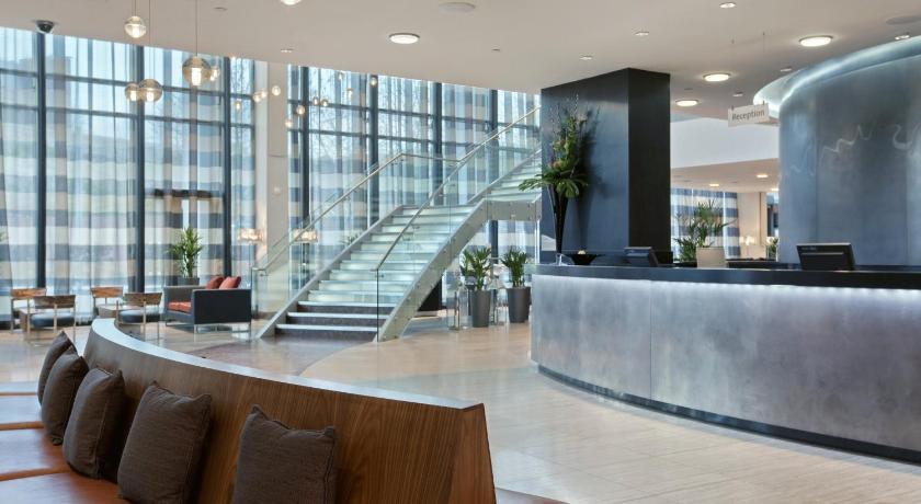 Hilton Hotel Liverpool Rooms Hotel Hilton Liverpool
