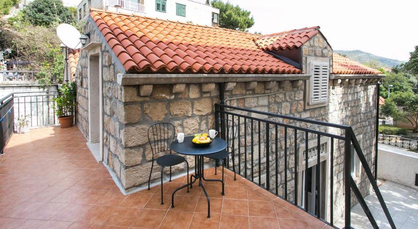 Apartment Heart of Dubrovnik (Dubrovnik)