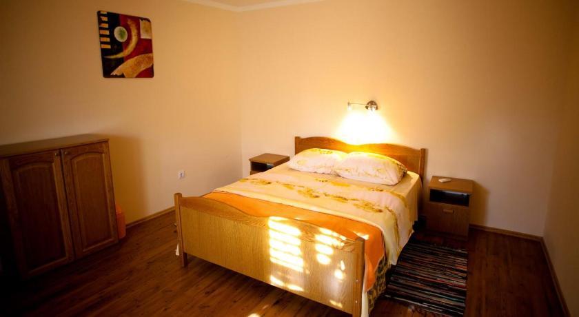 Apartment Rokova (Split)