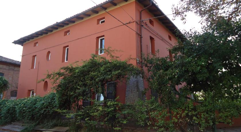 Ducati Follia (Bologna)