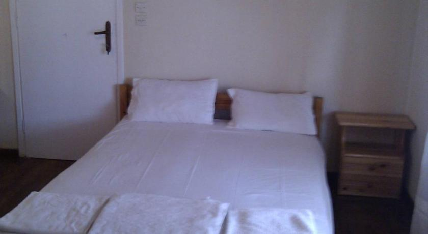 Krinos, Hotel, Charadiatika, Lefkada, 31100, Greece