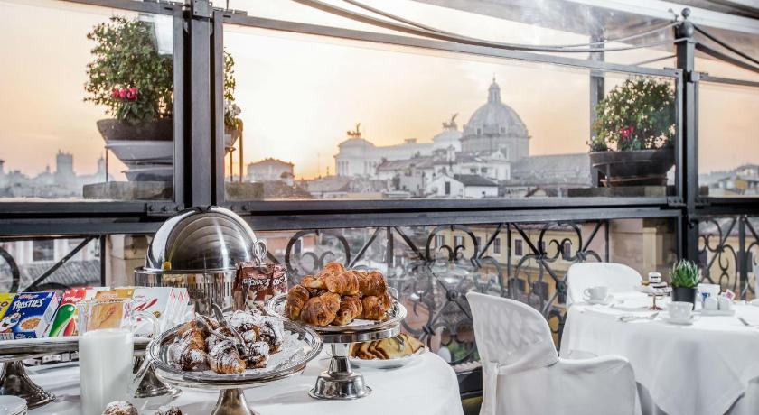 Αποτέλεσμα εικόνας για plaza grand hotel rome