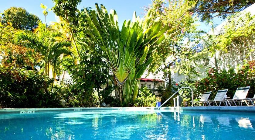 the banyan resort key west fl. Black Bedroom Furniture Sets. Home Design Ideas