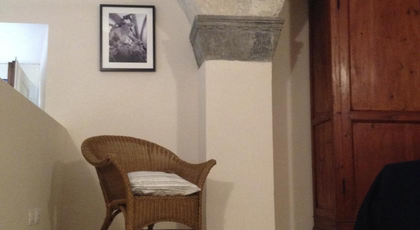 Bargello121 (Florenz)