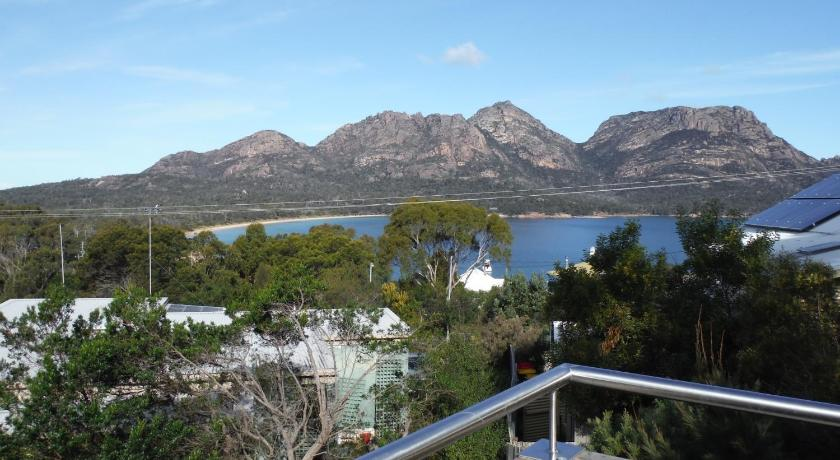 Vacation Home 81 on Freycinet