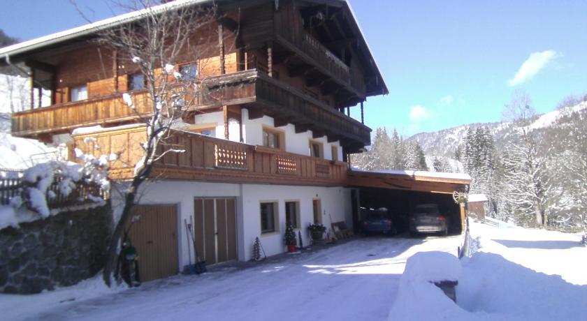Achrain (Alpbach)