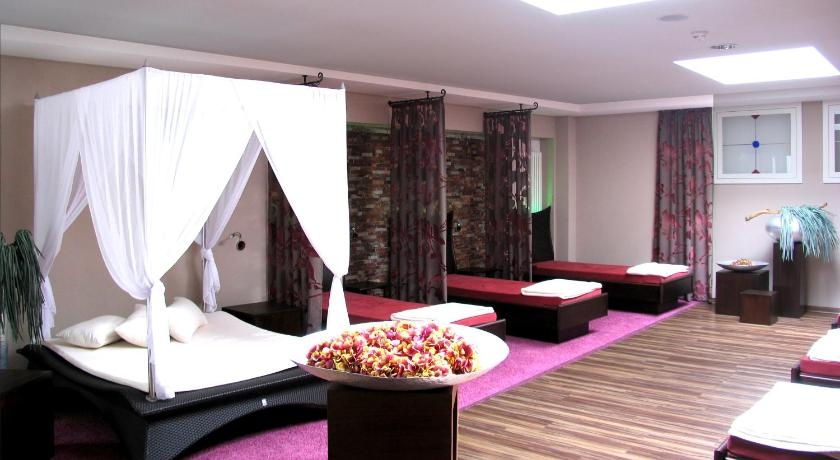 g bels landhotel deutschland willingen. Black Bedroom Furniture Sets. Home Design Ideas