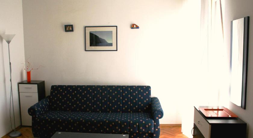 Apartment Konina in Split