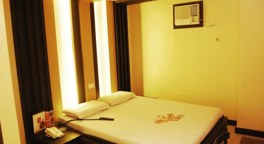 Cubao Hotel Massage Hotel Sogo Edsa Cubao Manila
