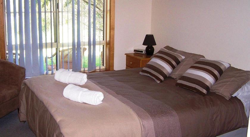 Freycinet Villa 2