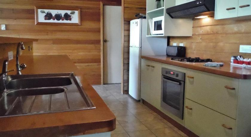 Vacation Home Freycinet on the Bay