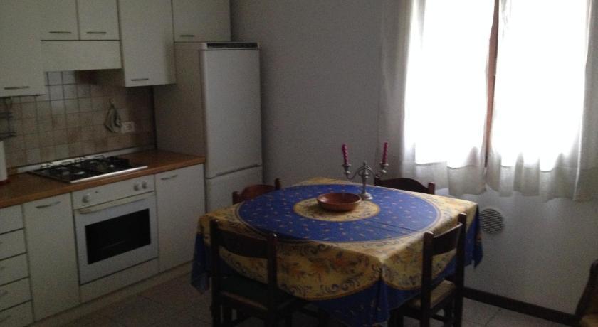 Appartamento Da Fede (Verona)