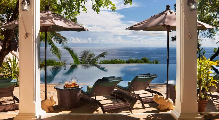 http://q-ec.bstatic.com/images/hotel/840x460/422/42250337.jpg