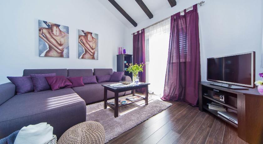 AB Apartments (Dubrovnik)