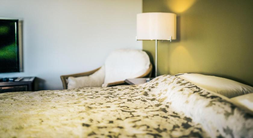 Tyrra Hideaway Bed & Breakfast