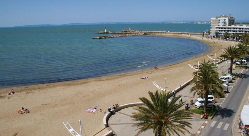 Camargue France Hotels h Tel Splendid Camargue