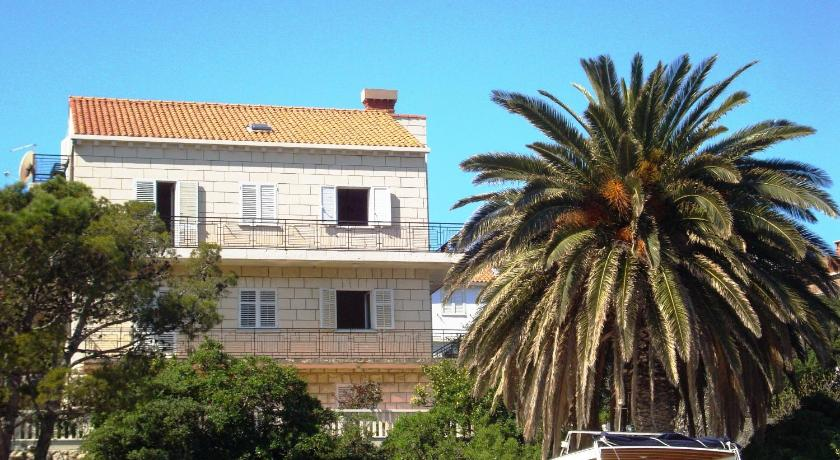 Guest House Radovic in Dubrovnik