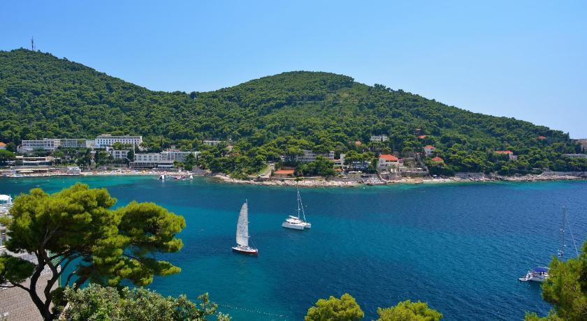 Apartment Laura (Dubrovnik)