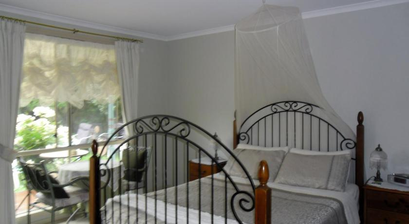 Bed and Breakfast Picnics B & B