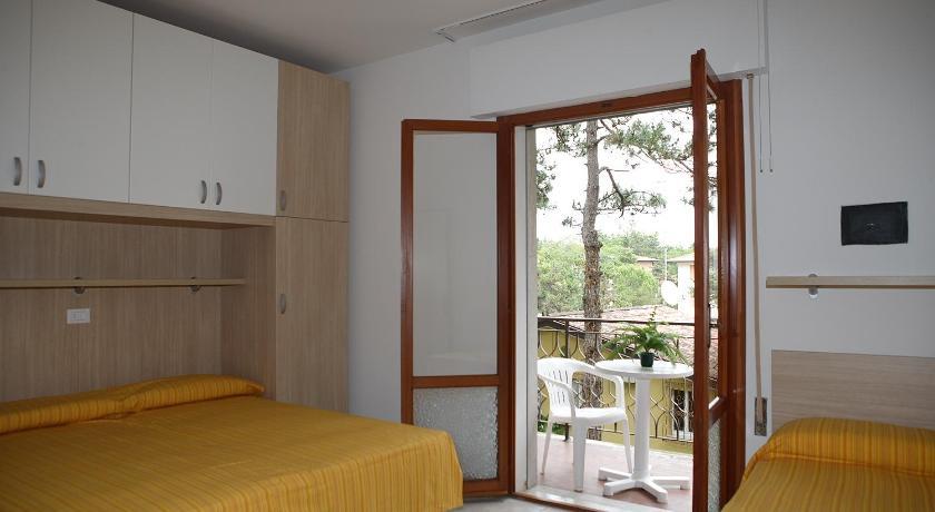 Apartment Tintoretto (Lignano)