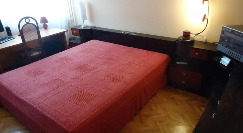 Apartment Sanja Split in Split