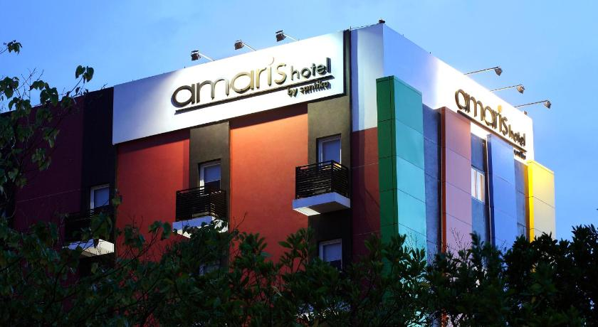 http://q-ec.bstatic.com/images/hotel/840x460/447/44747564.jpg