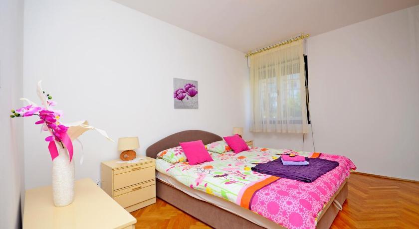 Apartment Nadin in Split