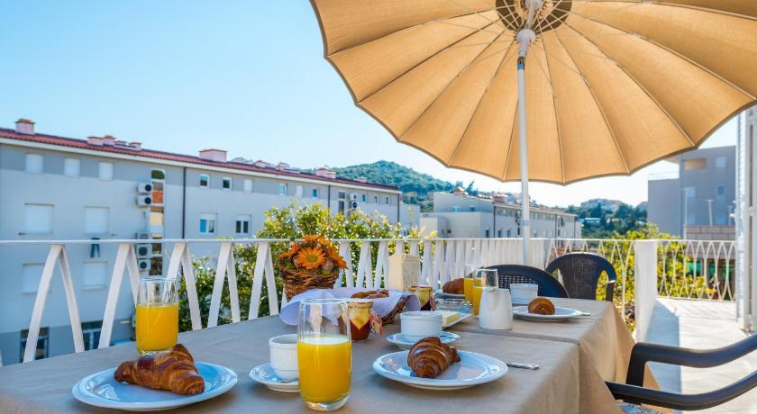 Apartment No. 5 (Dubrovnik)