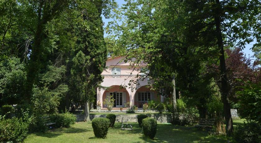 The Villa Averoff, Villa, Korinthos, Central Greece,  20004, Greece