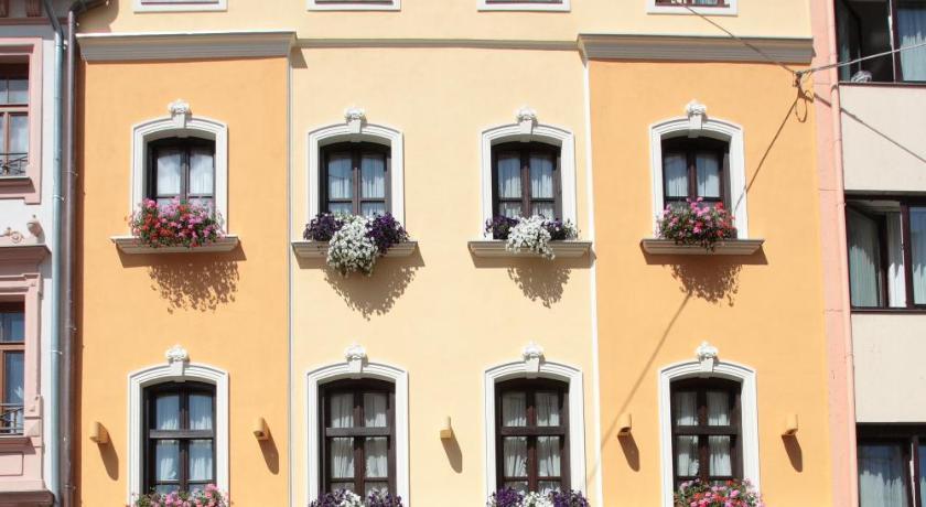 Hotel Eder (München)