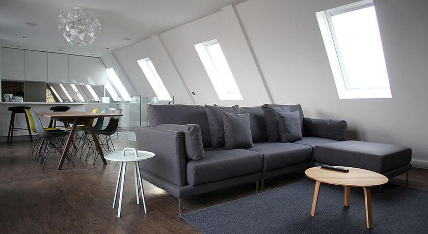 London Escorts Near Hop Art House Serviced Apartments