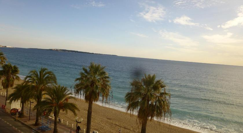 Appartement Croisette (Cannes)
