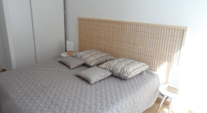 Home Rental - Appartement Mimosas (Cannes)