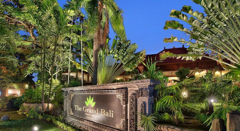 diving di tanjung benoa, eden tanjung benoa, gambar tanjung benoa, hotel di tanjung benoa, hotel di tanjung benoa bali, hotel di tanjung benoa nusa dua, jarak kuta ke tanjung benoa, quicksilver tanjung benoa, Resort Mewah di Tanjung Benoa Bali, restoran di tanjung benoa, snorkeling di tanjung benoa, tanjung benoa accommodation, tanjung benoa activities, tanjung benoa adalah, tanjung benoa all inclusive hotels, tanjung benoa attractions, tanjung benoa bali, tanjung benoa bali map, tanjung benoa bali watersport, tanjung benoa beach, tanjung benoa beach address, tanjung benoa beach in bali, tanjung benoa beach in nusa dua bali, tanjung benoa beach map, tanjung benoa beach restaurant, tanjung benoa beach reviews, tanjung benoa beach snorkeling, tanjung benoa beach surfing, tanjung benoa beach water sports, tanjung benoa di bali, tanjung benoa diving, tanjung benoa flyboard, tanjung benoa grand mirage, tanjung benoa harbour, tanjung benoa hotel bali, tanjung benoa hotels, tanjung benoa hotels map, tanjung benoa in bali, tanjung benoa indonesia, tanjung benoa jet ski, tanjung benoa map, tanjung benoa massage, tanjung benoa nightlife, tanjung benoa novotel, tanjung benoa nusa dua, tanjung benoa nusa dua bali, tanjung benoa nusa dua beach, tanjung benoa parasailing, tanjung benoa peninsula, tanjung benoa pulau penyu, tanjung benoa ramada resort bali, tanjung benoa resorts, tanjung benoa restaurants, tanjung benoa seawalker, tanjung benoa shopping, tanjung benoa snorkeling, tanjung benoa sport, tanjung benoa things to do, tanjung benoa tour, tanjung benoa tripadvisor, tanjung benoa turtle island, tanjung benoa village, tanjung benoa villas, tanjung benoa water sport, tanjung benoa water sport centre, tanjung benoa water sport harga, tanjung benoa water sport price, tanjung benoa water sports bali, tanjung benoa weather, tanjung benoa wiki, tanjung benoa wikipedia, tanjung benoa wikipedia indonesia, tanjung benoa wisata, tanjung benoa-ngurah rai-nusa dua, tiket masuk tanjung 