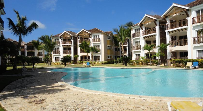 http://q-ec.bstatic.com/images/hotel/840x460/456/45648410.jpg