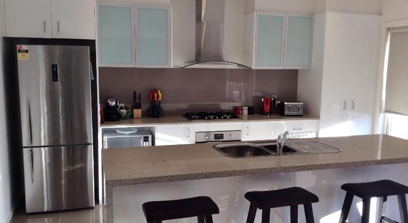 Vacation Home Seaberry Lake Cowes Phillip Island