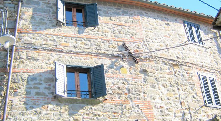 Pescia Italy Pictures Pescia Italy Booking
