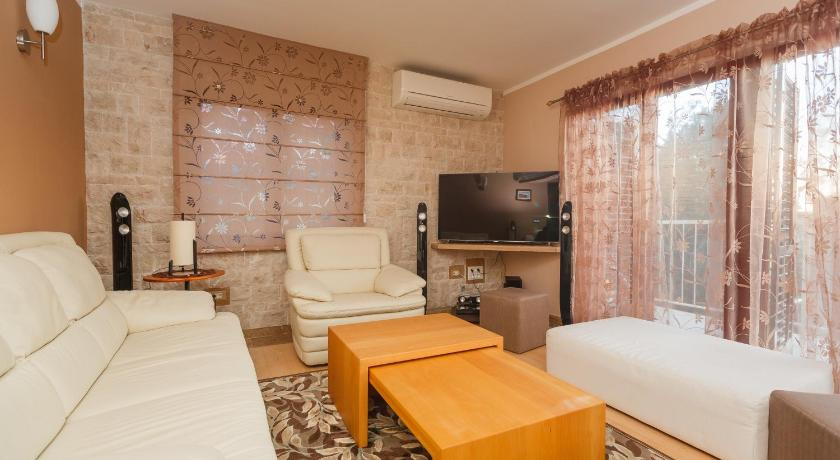 Guesthouse Zaninovi? in Split