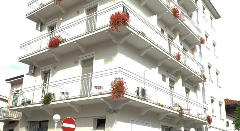 Residence Due Mono (Rimini)