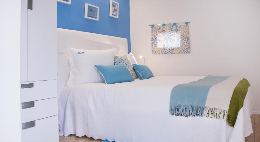 Madragoa House Apartments (Lissabon)