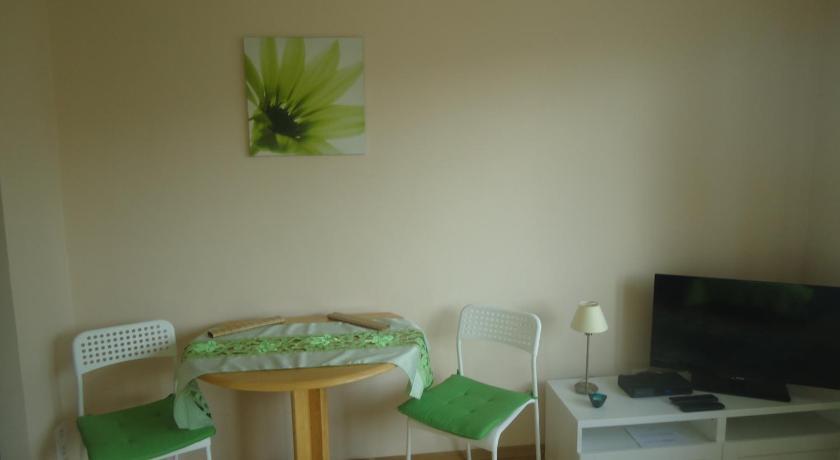 Studio Green (Warschau)