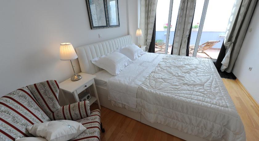 Apartment Gold Plus (Split)