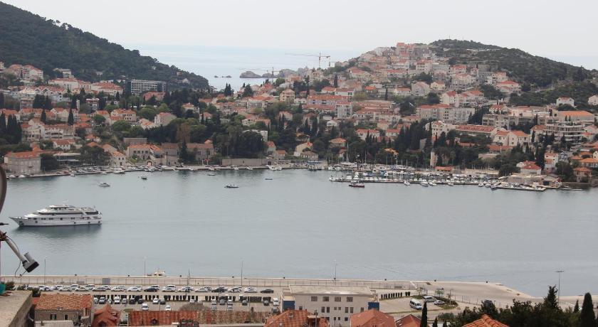 Zlatko Apartment (Dubrovnik)