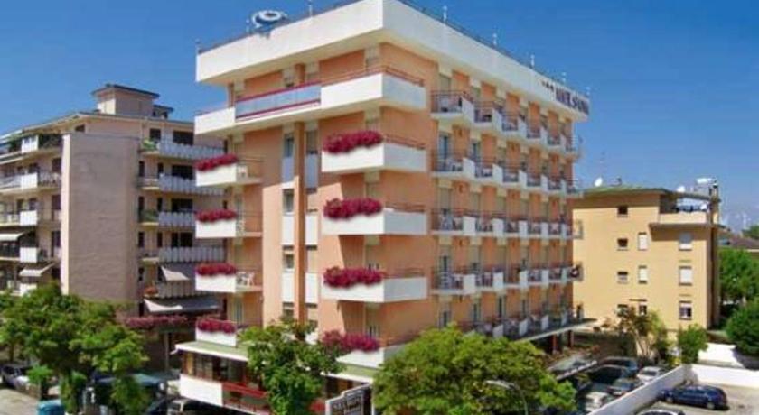 Hotel Nelson (Jesolo)