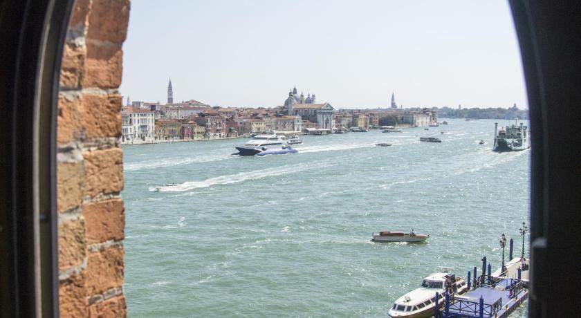 Residenza Grandi Vedute (Venedig)