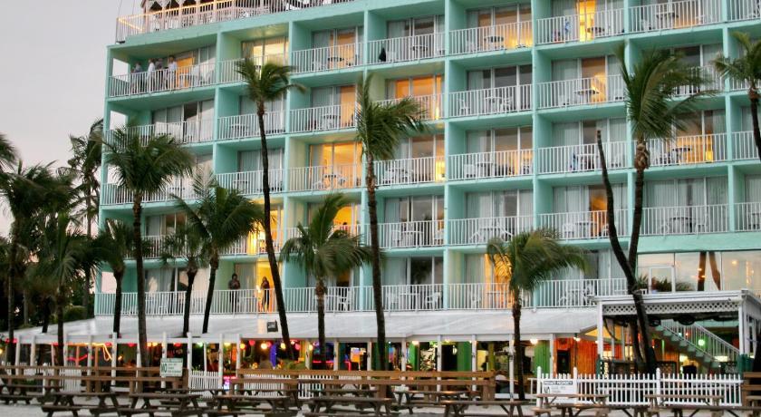Lani Kai Beachfront Resort Picture