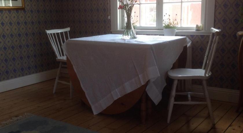 Värmdövägen B&B Cottage (Stockholm)